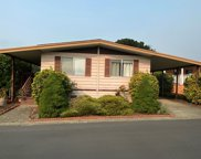 1090 Murray #4 Road, Mckinleyville image