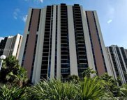 20301 W Country Club Dr Unit #1928, Aventura image