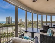 4501 Gulf Shore Blvd N Unit 804, Naples image