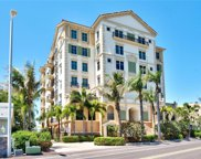 19640 Gulf Boulevard Unit 302, Indian Shores image