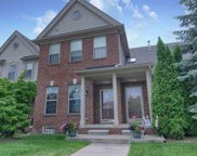 23296 Clarewood St, Macomb Twp image