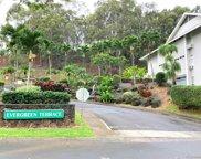 95-270 Waikalani Drive Unit B303, Mililani image