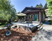 9001 3rd Ave SW, Seattle image