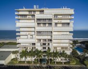 877 N Highway A1a Unit #307, Indialantic image