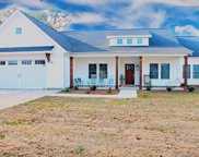719 Atlanta Avenue, Carolina Beach image