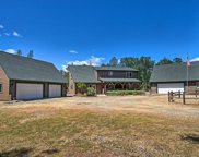 19485 Terry Rd, Cottonwood image