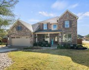 8509 Vantage Point Dr, Austin image