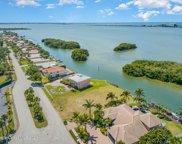 103 St Croix Avenue, Cocoa Beach image