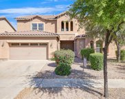 2978 E Lynx Way, Gilbert image