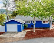 12621     Shoreview Drive, Clearlake Oaks, CA image