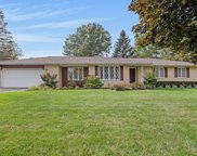146 Country Club Road, Holland image