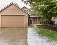 3650 19TH  AVE, Forest Grove image