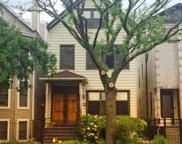 3217 N Southport Avenue, Chicago image