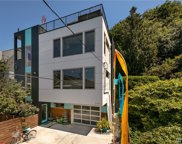 2452 55th Ave SW, Seattle image