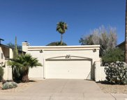4736 W Marco Polo Road, Glendale image