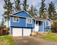 8415 199th St Ct E, Spanaway image