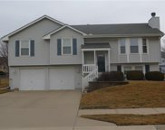 1602 Cove, Raymore image