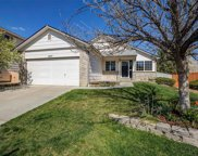 11457 East 116th Drive, Commerce City image