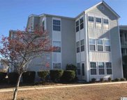 8649 SOUTHBRIDGE DR. Unit I, Surfside Beach image