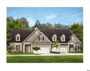 Lot 14 Golf Club Circle Unit 14, Pawleys Island image