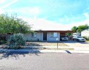 3201 W Las Palmas, Tucson image