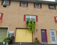 1213 Jeter, Fountain Hill image