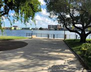 1530 Ne 191st St Unit #346, Miami image