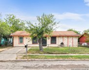 9027 Five Palms Dr, San Antonio image