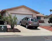 1528     Arklow Pl, San Diego image