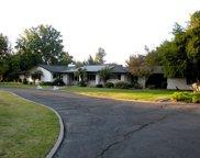 5581 E Butler, Fresno image