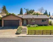 244 Monte Vista  Avenue, Healdsburg image
