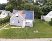 9 W South Avenue, Mount Holly image