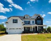 2 Lakeway Place Unit Homesite 67, Simpsonville image