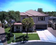 3779 E Liberty Lane, Gilbert image
