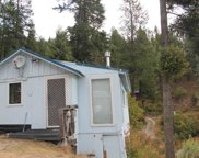 4075 A N Deer Lake, Loon Lake image