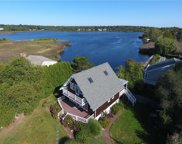 220 Bonnet Point RD, Narragansett image