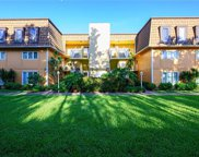 1850 Bald Eagle Dr Unit 404B, Naples image