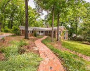 604 Shady Lawn Road, Chapel Hill image