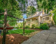 415 Maple Park Ave SE, Olympia image