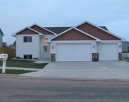 1504 NW 28th St, Minot image
