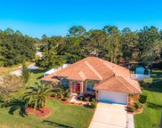 1 Walnut Place, Palm Coast image
