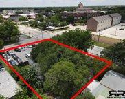 300 N Mill Street, Lewisville image