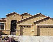 7780 E Jack Oak, Tucson image