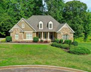 5625 GOOD HOPE Dr, Flowery Branch image