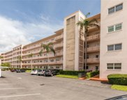 5623 80th Street N Unit 505, St Petersburg image