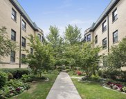 1427 West Summerdale Avenue Unit 1B, Chicago image