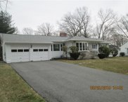 42 West Bel Air RD, Cranston image