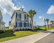 926 Crystal Water Way, Myrtle Beach image