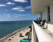 3725 S Ocean Dr Unit #802, Hollywood image