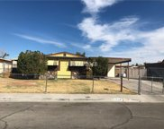 1104 Cold Harbor Drive, North Las Vegas image
